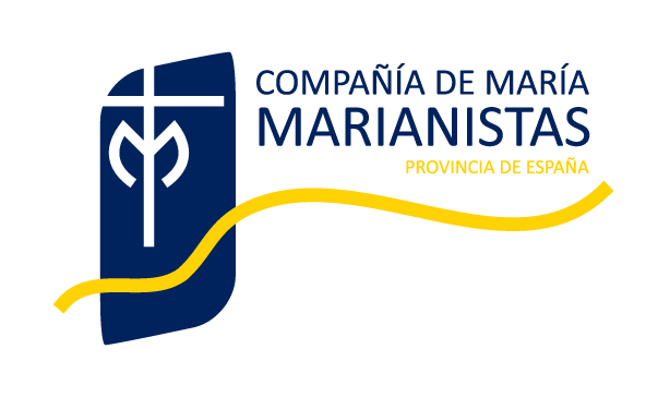 Marianistas